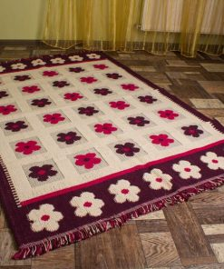 Фото коврика напольного