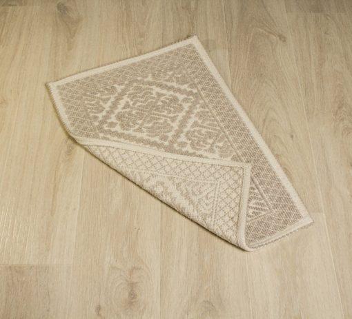 Фото коврик-для-ванны-и-туалета-размер-40-60 18