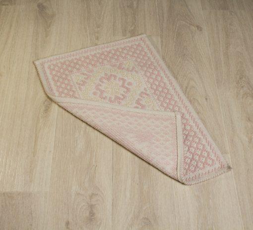 Фото коврик-для-ванны-и-туалета-размер-40-60 30