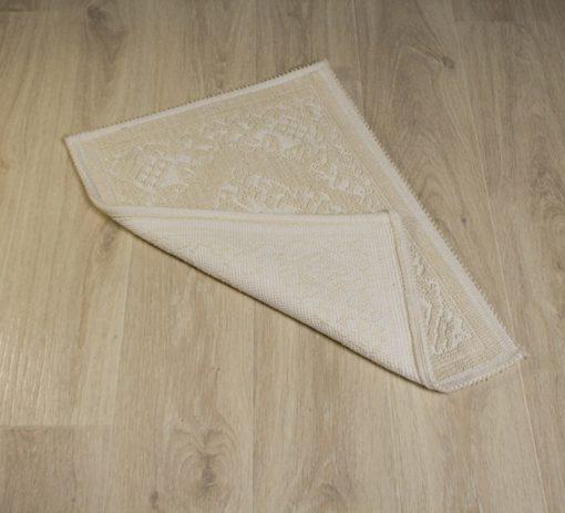 Фото коврик-для-ванны-и-туалета-размер-40-60 32