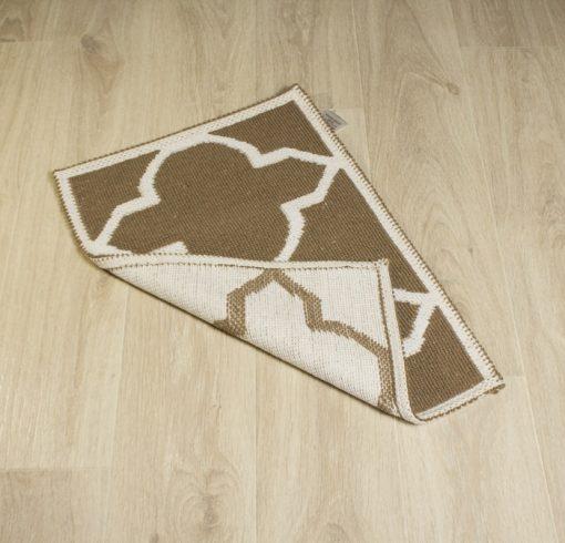 Фото коврик-для-ванны-и-туалета-размер-40-60 54