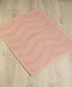 Фото коврик-для-ванны-и-туалета-размер-50-60-25